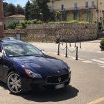 auto-sposi-Napoli_Maserati-Blu_auto-sposi-Napoli-prezzi
