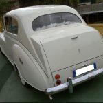 auto-sposi-Napoli_Rolls-Royce_auto-sposi-Napoli-prezzi