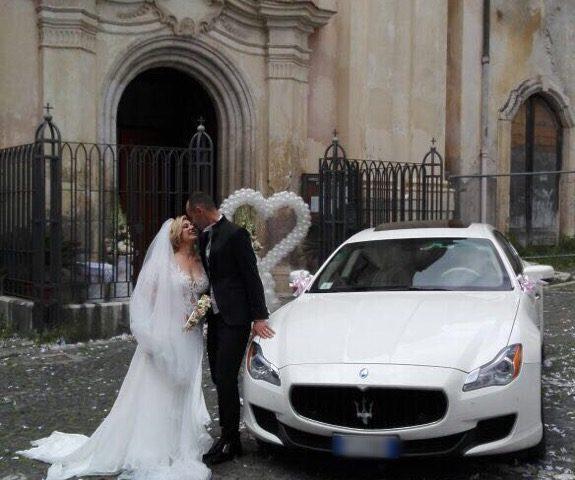 auto-sposi-Napoli_matrimonio-2017_auto-per-cerimonie-Napoli