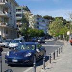 auto-sposi-Napoli_foto-con-sposi_auto-matrimonio-Napoli