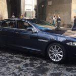 auto-sposi-Napoli_new-XJ_auto-cerimonie-Napoli