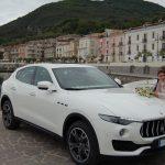 auto-sposi-Napoli_Levante_auto-cerimonie-Napoli