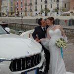 auto-sposi-Napoli_matrimonio-Levante_auto-cerimonie-Napoli