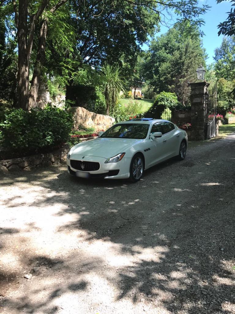 auto-sposi-Napoli_Maserati-New_auto-sposi-Caserta