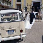auto-sposi-Napoli_pulmino_auto-sposi-Napoli-prezzi