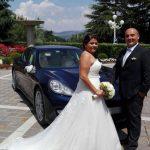 auto-sposi-Napoli_panamera_auto-cerimonie-Napoli