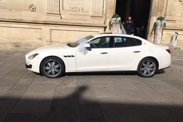 auto-sposi-Napoli_Maserati_auto-matrimoni-Napoli