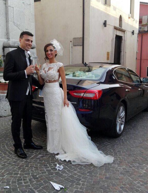 auto-sposi-Napoli_auto-con-sposi_auto-sposi-Napoli-prezzi