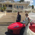 auto-sposi-Napoli_F430-Ferrari_auto-matrimoni_Napoli