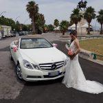auto-sposi-Napoli_Mercedes_ auto-matrimoni-Campania
