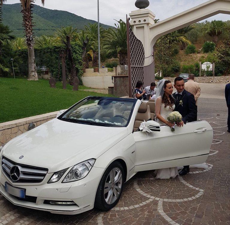 auto-sposi-Napoli_Mercedes_auto-sposi-Napoli-prezzi