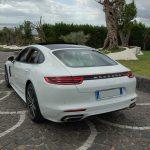 auto-sposi-Napoli_New-Porsche_auto-per-cerimonie-Napoli
