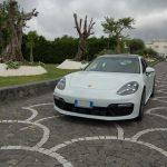 auto-sposi-Napoli_Porsche-Panmaera-New_auto-matrimonio-Napoli