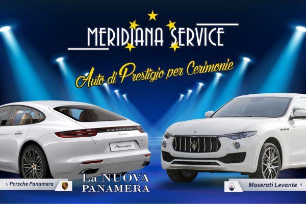 auto sposi Napoli | catalogo pagina iniziale | auto matrimonio Napoli