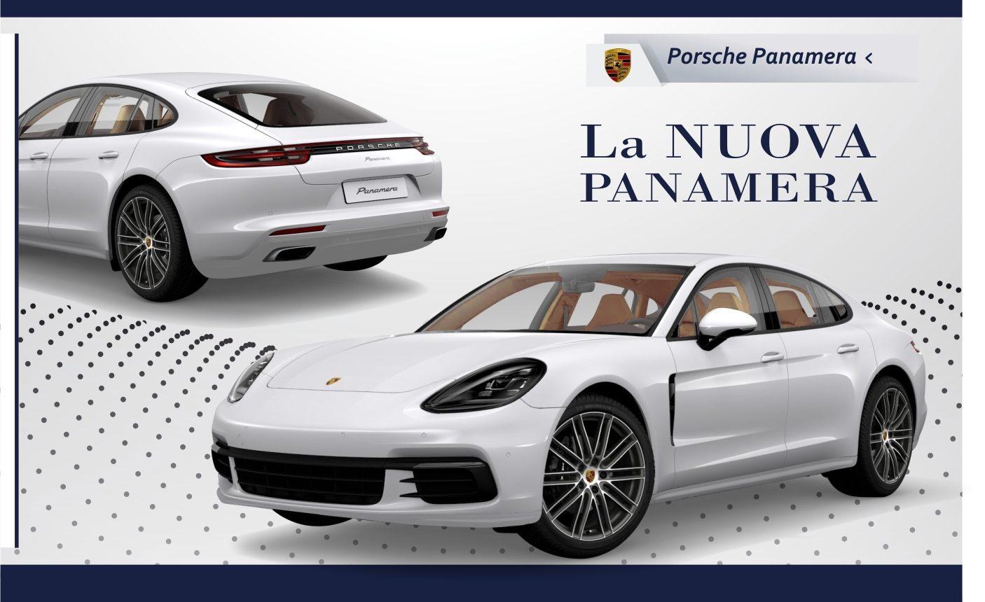 auto sposi Napoli | catalogo Porsche | auto per cerimonie Napoli