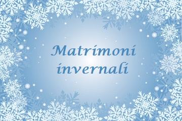 auto sposi Napoli | matrimoni invernali | auto matrimonio Napoli