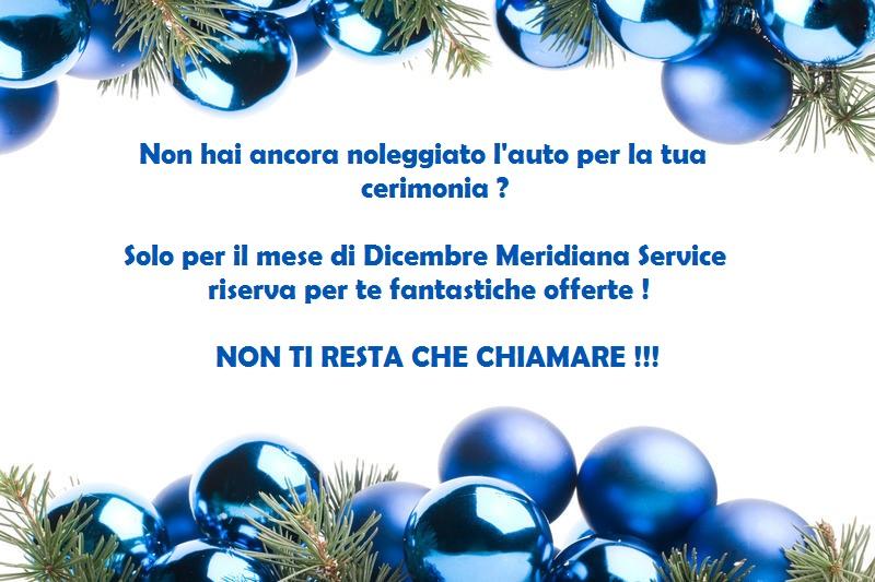 auto sposi Napoli   promozione   auto matrimonio Napoli
