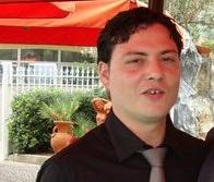 auto sposi Napoli | promoter | auto per cerimonie