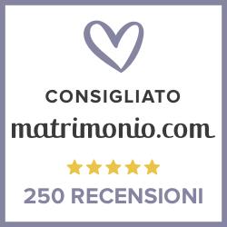 Auto-sposi-Napoli