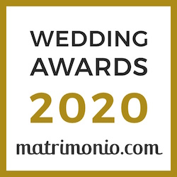 Auto-sposi-Napoli-meridiana-service-wedding-awards